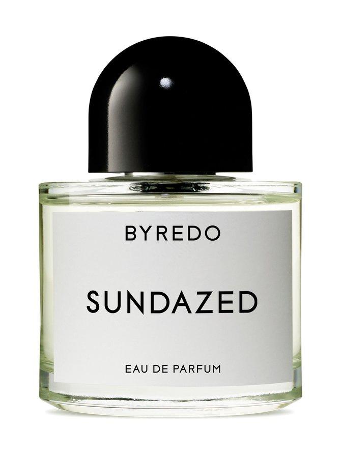 Sundazed EdP -tuoksu 50ml