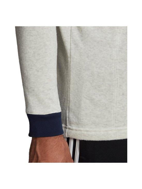 adidas Originals - Samstag Terry -paita - OFF WHITE | Stockmann - photo 6