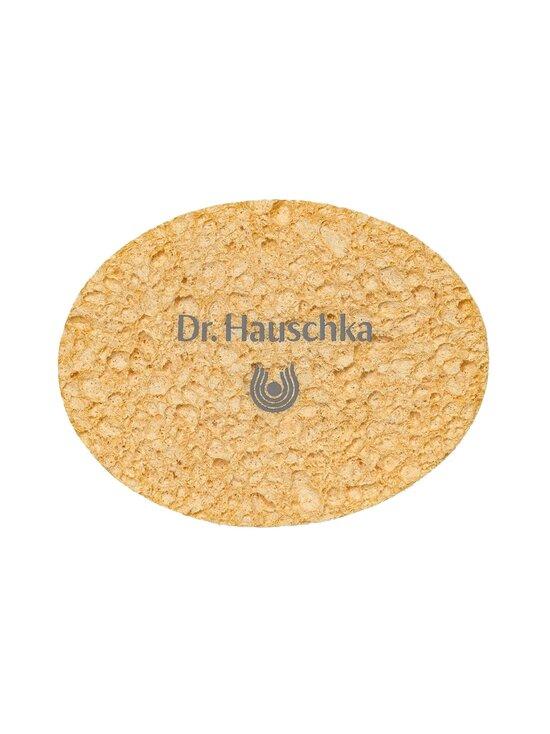 Dr.Hauschka - Puhdistussieni - NOCOL | Stockmann - photo 1