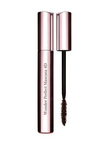 Clarins - Wonder Perfect Mascara 4D -ripsiväri 8 ml - null | Stockmann