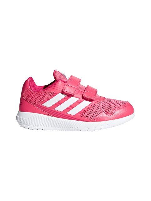 AltaRun-sneakerit
