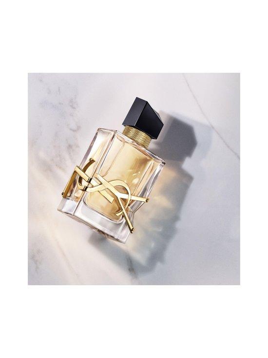 Yves Saint Laurent - Libre EdP -tuoksu 30 ml - NOCOL | Stockmann - photo 5