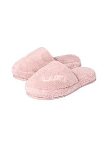 LUIN LIVING - Cosy-tohvelit - DUSTY ROSE | Stockmann