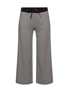 Esprit - Pyjamahousut - 400 NAVY | Stockmann
