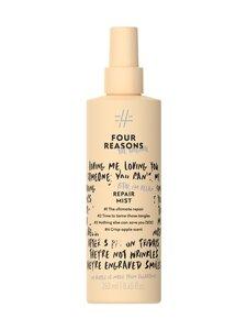 Four Reasons - Repair Mist -hoitosuihke 250 ml - null | Stockmann