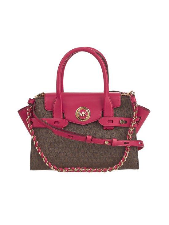 Carmen Satchel -laukku