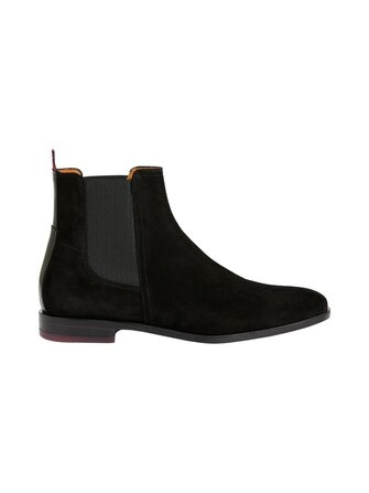 Ficus ankle boots - Ted Baker London