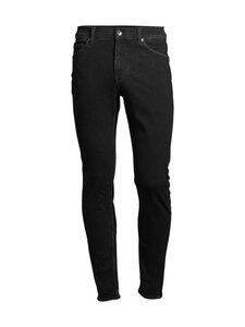 Tiger Jeans - Evolve Slim Fit -farkut - 050 BLACK | Stockmann