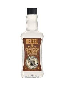 Reuzel - Daily-shampoo 350 ml - null | Stockmann