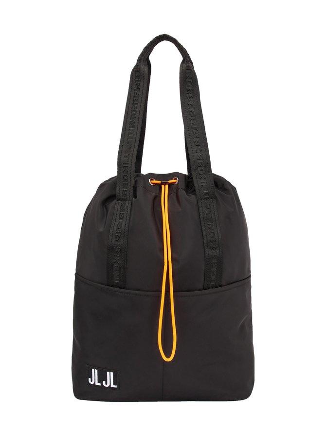 Amphion Tote -laukku