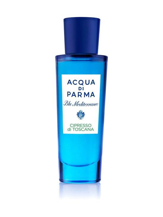 Acqua Di Parma - Cipresso di Toscana EdT -tuoksu 30 ml - NOCOL | Stockmann - photo 1
