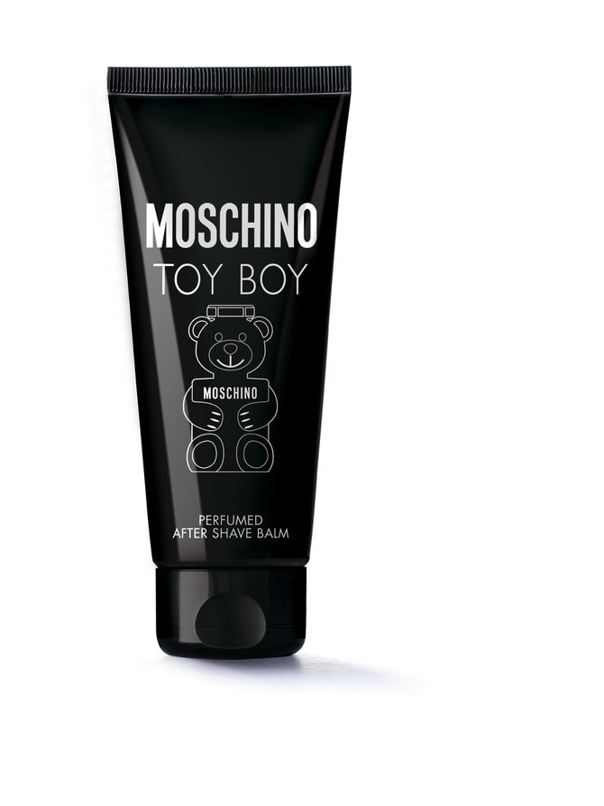 Toy Boy After Shave Balm -voide 100 ml