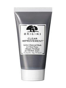 Origins - Clear Improvement Mask -naamio 30 ml | Stockmann