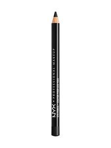 NYX Professional Makeup - Slim Eye Pencil -silmänrajauskynä | Stockmann