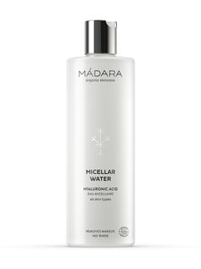 Madara - Micellar Water -misellivesi 400 ml | Stockmann