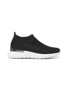 ILSE JACOBSEN - Sneakerit - 001 BLACK | Stockmann