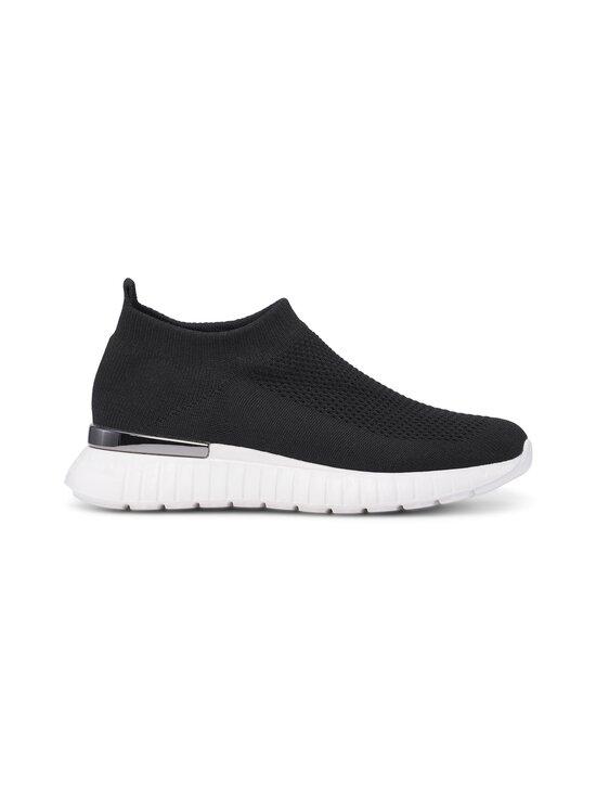 ILSE JACOBSEN - Sneakerit - 001 BLACK   Stockmann - photo 1