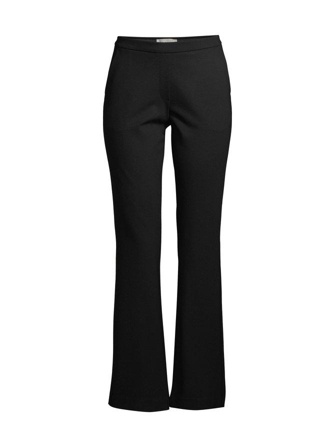 Tanny Flare Pants -housut