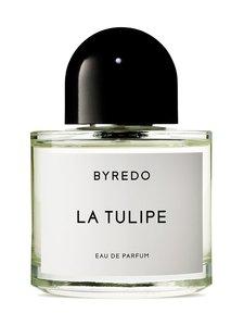BYREDO - La Tulipe EdP -tuoksu | Stockmann