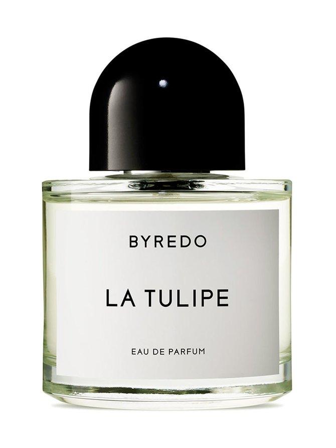 La Tulipe EdP -tuoksu
