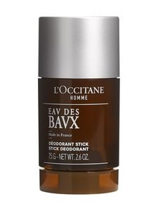 Loccitane - Baux Deo Stick -deodorantti 75 g | Stockmann