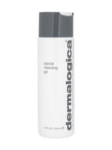 Dermalogica - Special Cleansing Gel -puhdistusgeeli 250 ml | Stockmann