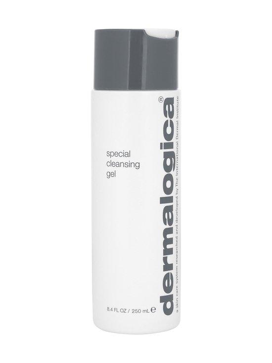 Dermalogica - Special Cleansing Gel -puhdistusgeeli 250 ml - 1   Stockmann - photo 1