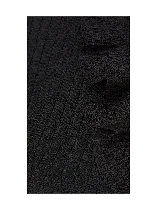 Ted Baker London - Anyibel Neck Jumper -neule - 00 BLACK | Stockmann - photo 3