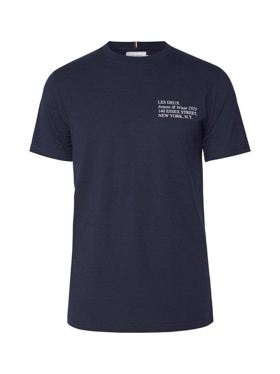 Essex-paita