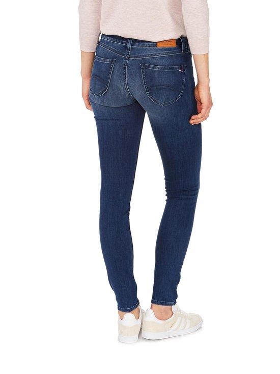 Tommy Jeans - Sophie Low Rise Skinny -farkut - SININEN   Stockmann - photo 2
