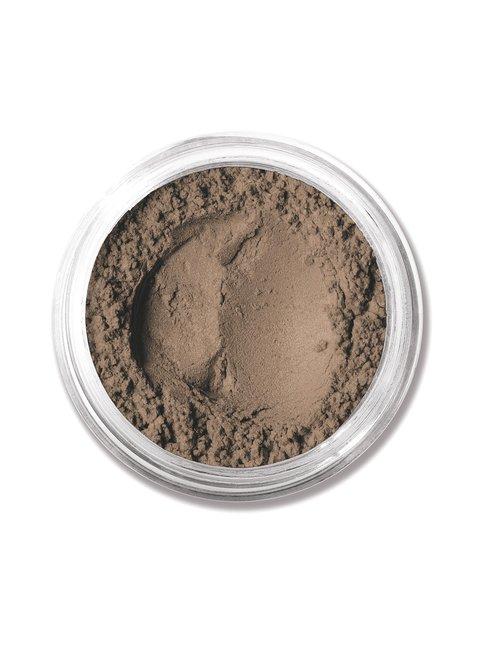 Brow Powder -kulmaväri