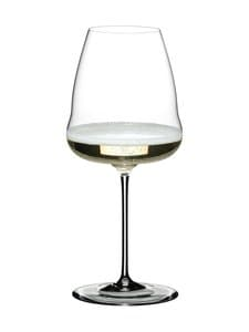 Riedel - Winewings Champagne -lasi - null | Stockmann