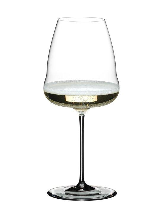 Riedel - Winewings Champagne -lasi - NOCOL | Stockmann - photo 1