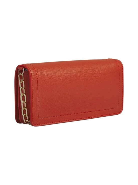 Tommy Hilfiger - Honey Mini Crossover -laukku - SNC TUCSON ORANGE | Stockmann - photo 2