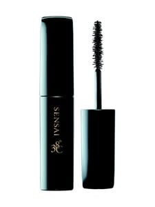 Sensai - Lash Volumiser Mascara 38°C -ripsiväri 10 ml - null | Stockmann