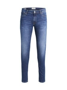 JACK & JONES junior - JjiLiam Jjoriginal -farkut - BLUE DENIM | Stockmann