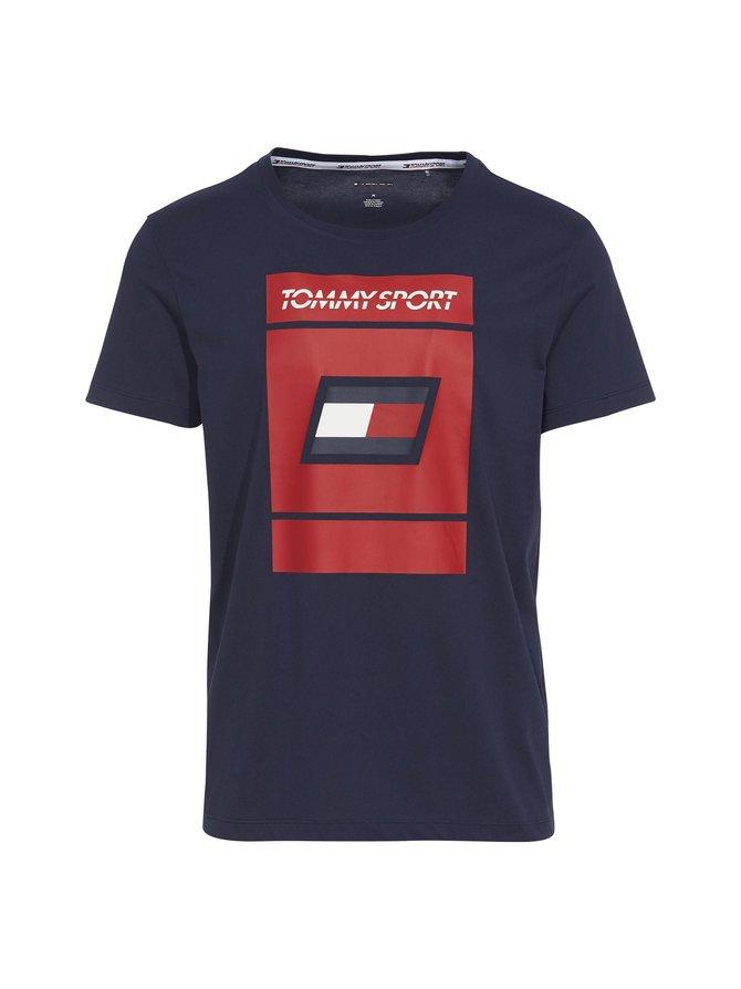Graphic Tee 2 -paita