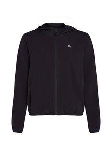 Calvin Klein Performance - Windjacket-takki - BLACK | Stockmann
