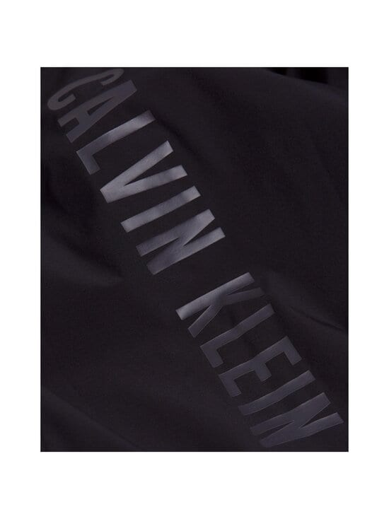 Calvin Klein Performance - Windjacket-takki - BLACK   Stockmann - photo 3