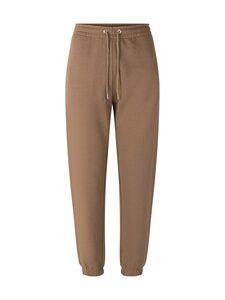 SECOND FEMALE - Carmella Sweat Pants -collegehousut - 4033 OTTER   Stockmann