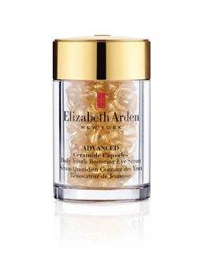 Elizabeth Arden - Advanced Ceramide Capsules Daily Youth Restoring Eye Serum -silmänympärysseerumi 60 kaps. - null | Stockmann