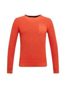 Esprit - Paita - 824 ORANGE 5 | Stockmann
