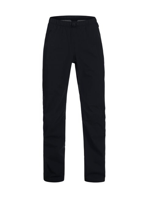 W Daybreak Pants -housut