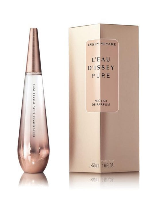 L'Eau d'Issey Pure Nectar de EdP -tuoksu