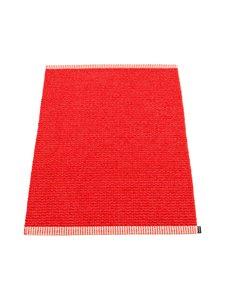 Pappelina - Mono-muovimatto 60 x 85 cm - RED (PUNAINEN) | Stockmann