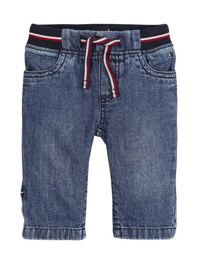 Baby Demin Pants -farkut