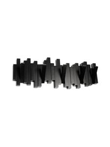 Umbra - Naulakko 49 x 18 x 3 cm - MUSTA | Stockmann