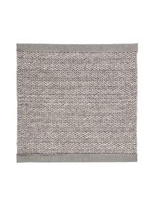 VM-Carpet - Duo Haiku -matto - 7777 GREY GREY | Stockmann