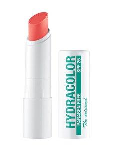 Deborah Hydracolor - New Hydracolor SPF 25 -huulivoide | Stockmann