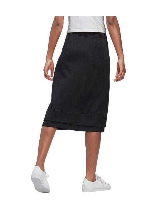 adidas Originals - Hame - BLACK BLACK | Stockmann - photo 4